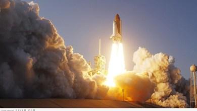 Photo of ناسا تؤجل مشاريع فضائية مهمة.. والسبب؟
