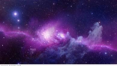 Photo of اكتشاف فقاعة في الفضاء من صنع الإنسان