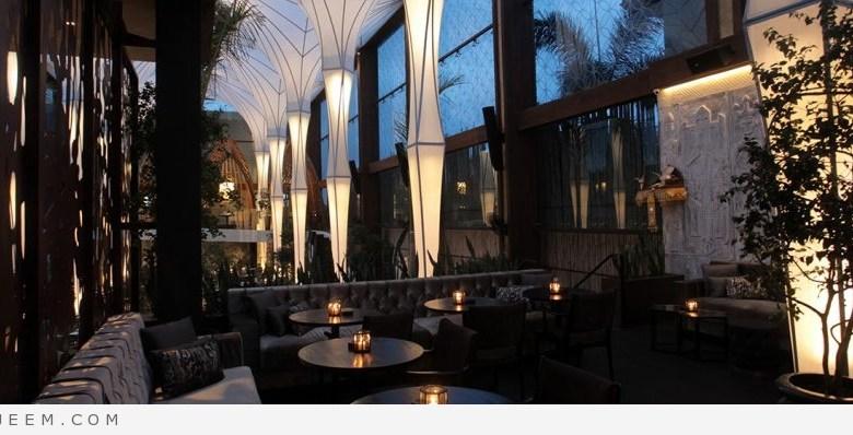Photo of أفضل مطاعم جزيرة بالي وفقًا لدليل ميشلان Michelin-Starred