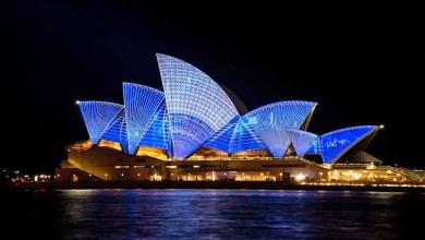 Photo of الهجرة إلى استراليا و الإجراءات والأوراق المطلوبة والمزايا التي تقدمها للمهاجرين
