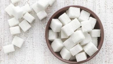 Photo of احذري من وجود السكر في هذه الأطعمة
