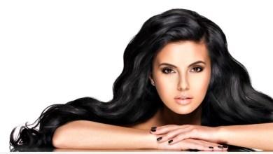Photo of امنحي شعرك العناية الكاملة بواسطة السمن النباتي