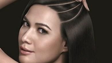 Photo of اتبعي هذه النصائح للتخلص من قشرة الشعر