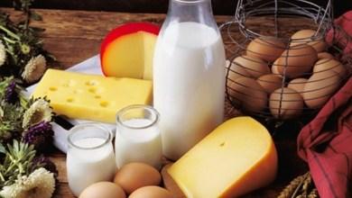 Photo of الطرق الأمثل لحفظ الحليب في الثلاجة