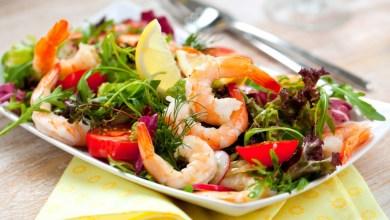 Photo of عادات غذائية صحية لخسارة الوزن الزائد بسهولة