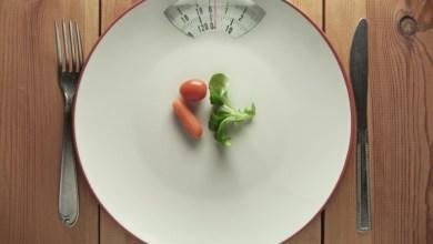 Photo of فاكهه تساعد على انقاص الوزن
