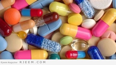 Photo of هذه الفيتامينات مهمة لمرضى السكري