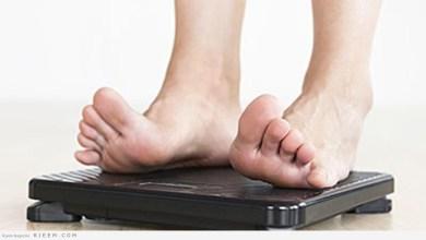 Photo of طريقة استخدام بذرة الكتان لتخفيف الوزن