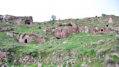 Photo of مدينة بيلاغاسي Belağası في ولاية قيصرية