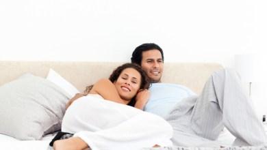 Photo of المصالحة بالعلاقة الجنسية.. ما هي إيجابياته وسلبياته؟