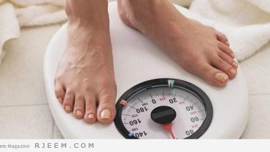 Photo of وصفة لانقاص الوزن 10 كيلوجرام فى أسبوعين