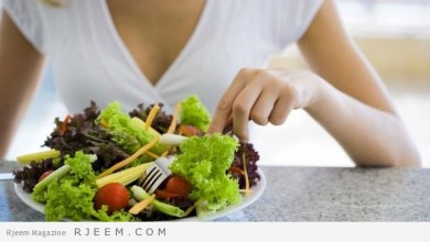 Photo of كيف التخلص من الدهون في الجسم