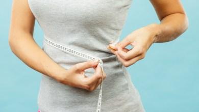 Photo of تنفسك يتنبأ بمصير جسدك في زيادة الوزن؟