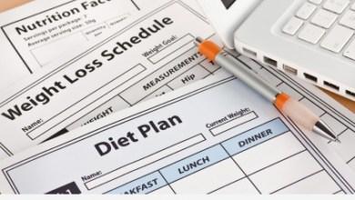 Photo of 5 نصائح لتناول مأكولاتكِ المفضلة دون أن يزيد وزنكِ