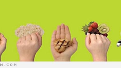 Photo of 5 أسباب تزيد من وزنك رغم الرجيم