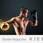 Photo of 5 منتجات صحية لحرق الدهون