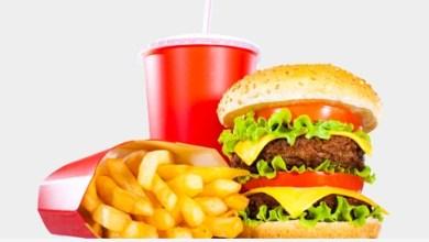 Photo of اطعمة تمنع تخسيس الوزن