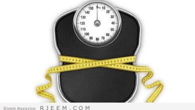 Photo of اخسري الوزن من دون الشعور بالجوع