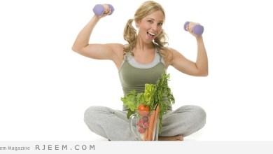 Photo of نصائح فعالة للتخلص من تعلقك بالأطعمة الغير صحية
