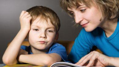 Photo of الاكتئاب الدراسي : لماذا نصاب بفقدان الشغف في المذاكرة والتحصيل؟