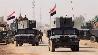 Photo of معركة تلعفر: القوات العراقية تحرر قرى.. وداعش يتقهقر