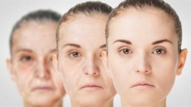Photo of 4 أفكار سلبية تجعلك تبدو أكبر سناً