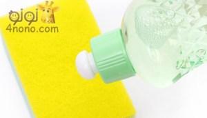 Photo of 10 استخدامات غير تقليدية لمنظف الاطباق