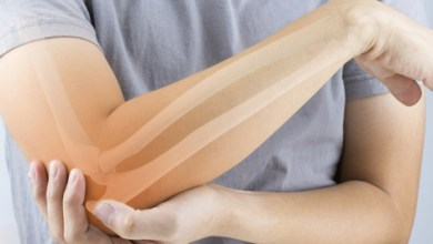 Photo of نصائح صحية للحفاظ على عظام سليمة وقوية طيلة الحياة