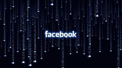 Photo of فيس بوك يواصل معركة ضارية ضد الأخبار الكاذبة