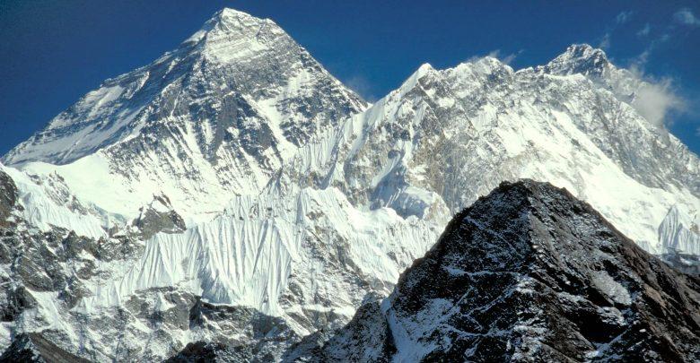 ما هي اعلى قمة في اوروبا في جبال الالب مجلة رجيم