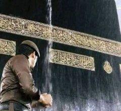 Photo of تعبير مميز عن الوطن مكتوب قصير