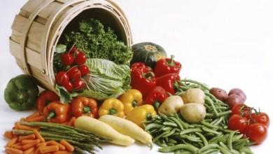 Photo of 20 نصيحة من اجل أكل صحي و جسم متوازن