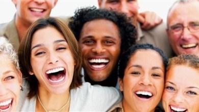 Photo of 6 فوائد صحية رائعة للضحك تهمّك معرفتها