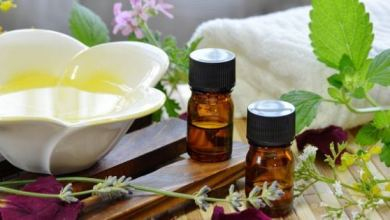 Photo of وصفات زيت شجرة الشاي لعلاج فطريات القدم