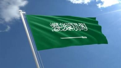 Photo of كم كانت أول ميزانية في السعودية.. وكيف تطورت بعد وصفة حفيد المؤسس؟