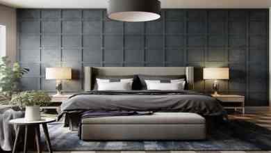 Photo of اختيار تصاميم غرف نوم مناسبة