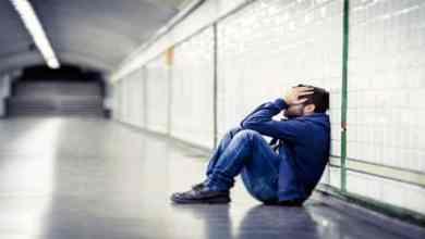 Photo of أخطار الأدوية المضادة للاكتئاب
