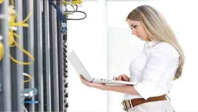 Photo of تعريف نظم المعلومات الإدارية