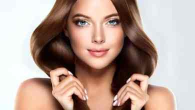 Photo of طريقة علاج الشعر بعد سحب اللون