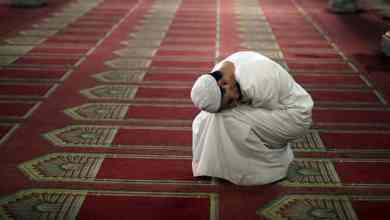 Photo of عذاب القبر لتارك الصلاة