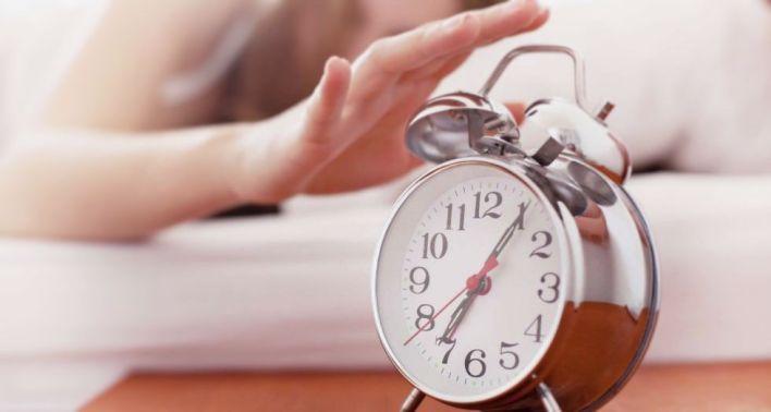 فوائد الإستيقاظ باكرا لبداية نهار مليئ بالنشاط