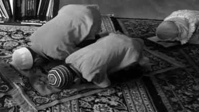 Photo of كيف تستيقظ لصلاة الفجر