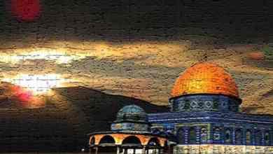 Photo of ما هي رحلة الإسراء والمعراج