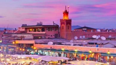 Photo of السياحة في المغرب: 20 وجهة ساحرة يجب زيارتهم بالمغرب