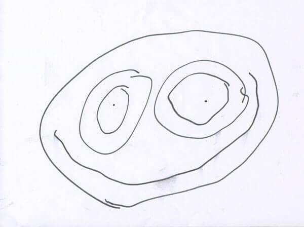 الإرشاد النفسي للطفل بالفن