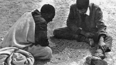 "Photo of ""السيجة"".. لعبة حفزت عقول العرب منذ مئات السنين"