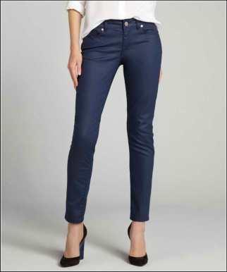 navy-blue-pants-women