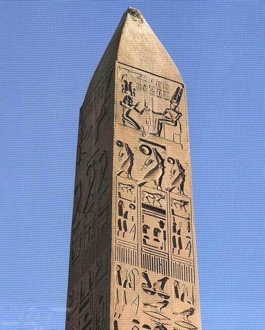 obelisk-2