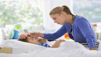 Photo of أعراض نقص فيتامين e عند الأطفال