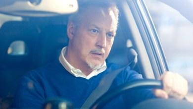 Photo of دراسة حديثة: أحلام اليقظة كثيراً ما تحدث في أثناء قيادة السيارة
